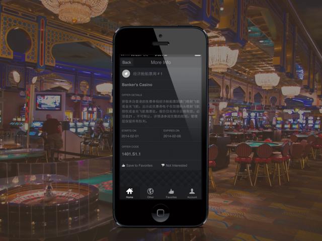 app-multilang.png