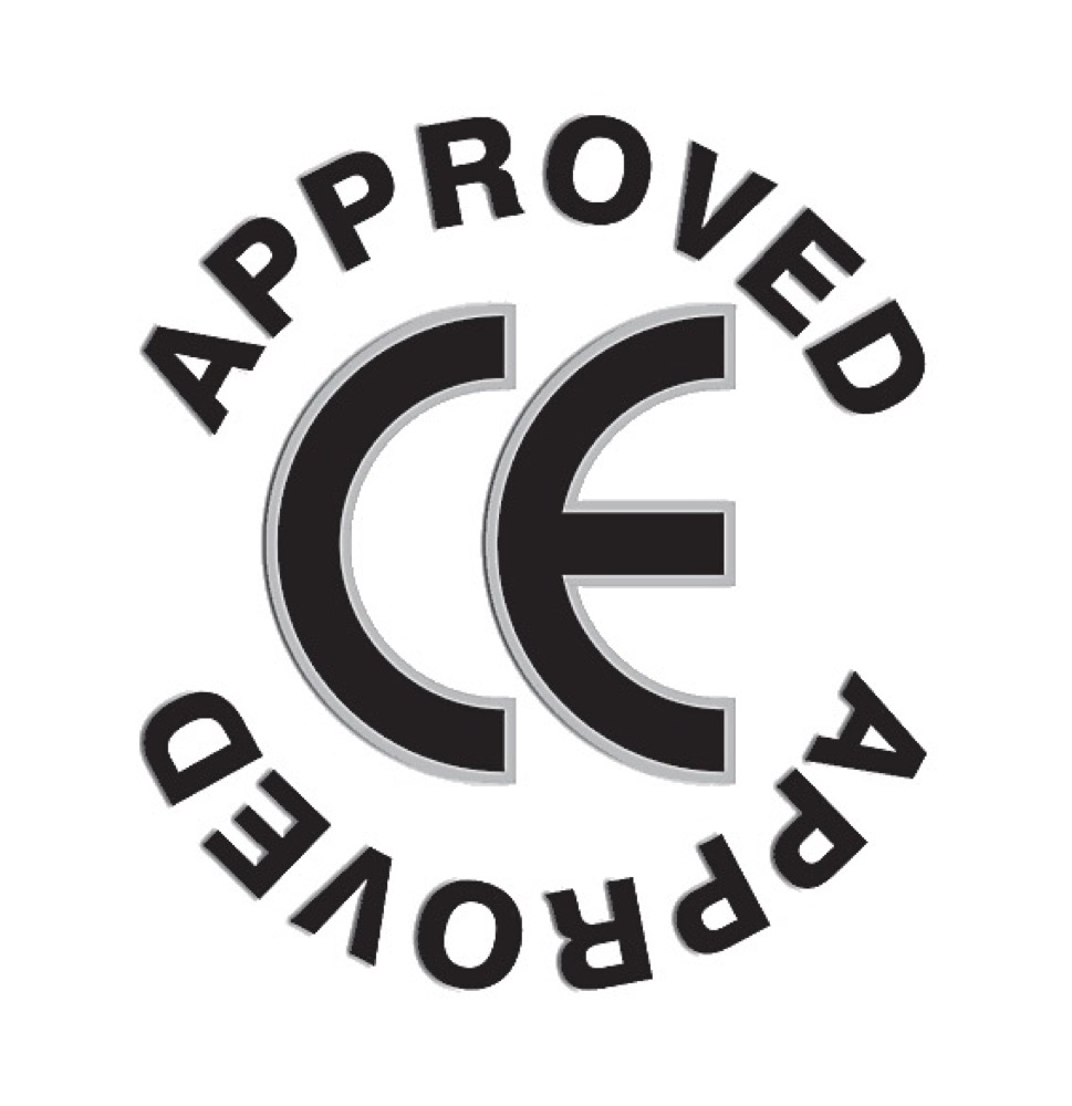 medium-CE-APPROVED-LOGO-LOW-RES.jpg