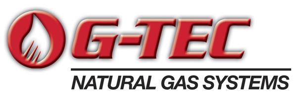 GTEC Logo w NGS JPEG 1x3 200 dpi.jpg