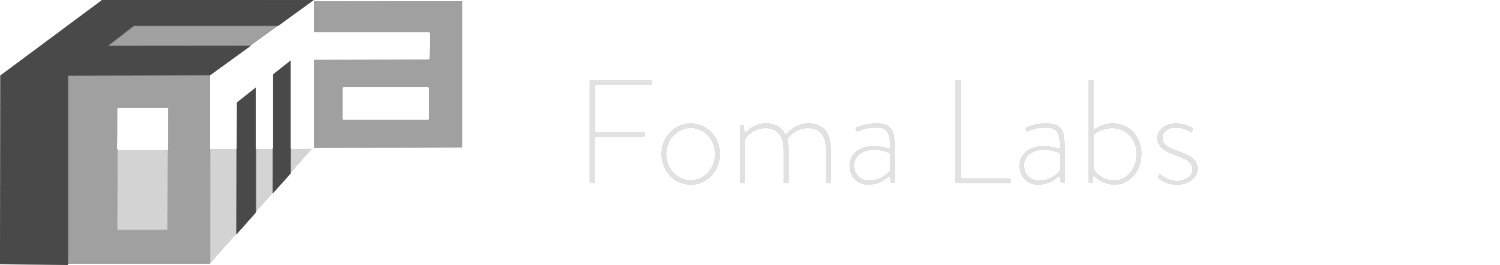 Foma Labs