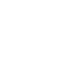 Greater Black Point Community Foundation