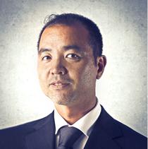 Lester Milbank  Retired Managing Partner, Milbank Maxey & Forbes LLP