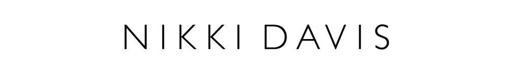 NIKKI logo0 .jpg
