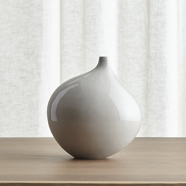 dove-grey-small-vase.jpg