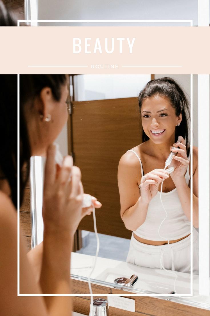 Makeup Flatlay Tutorials Hair Beauty Pinterest Graphic-14.jpg