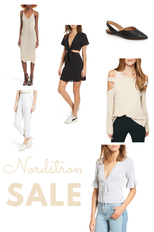 44f968a5e42 NORDSTROM HALF-YEARLY SALE - TOP PICKS UNDER  50 — nicole carlson