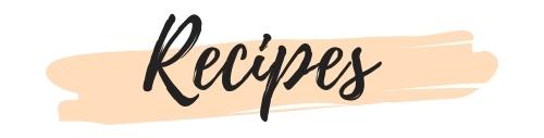 Peachpuff Brush Stroke Photography Logo-56.jpg