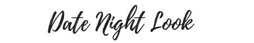 Peachpuff Brush Stroke Photography Logo-5.jpg