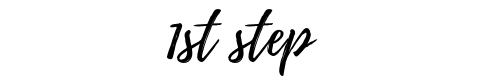 Peachpuff Brush Stroke Photography Logo-6.jpg