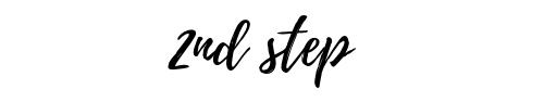 Peachpuff Brush Stroke Photography Logo-7.jpg