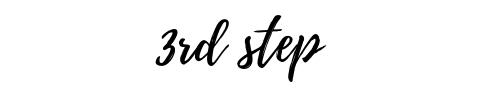 Peachpuff Brush Stroke Photography Logo-8.jpg