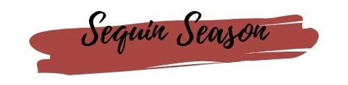 Peachpuff Brush Stroke Photography Logo-3.jpg