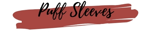 Peachpuff Brush Stroke Photography Logo-4.jpg