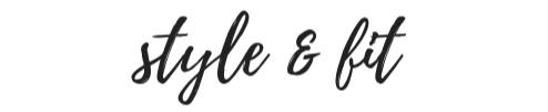 Peachpuff+Brush+Stroke+Photography+Logo-25.jpg