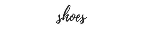Peachpuff+Brush+Stroke+Photography+Logo-3.jpg