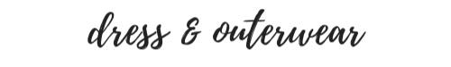 Peachpuff+Brush+Stroke+Photography+Logo-4.jpg