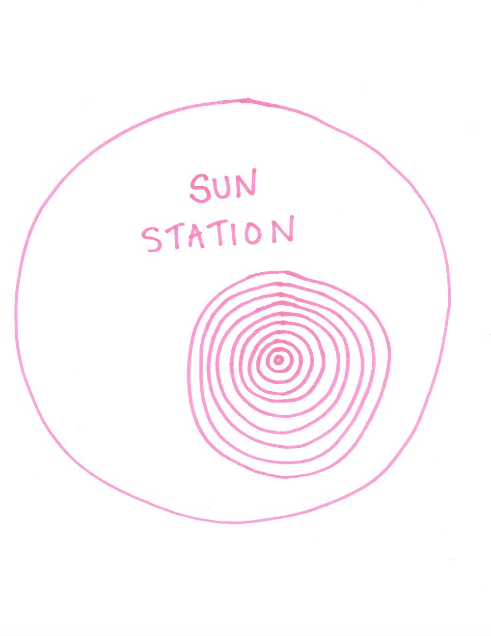 sun-station-0.jpg