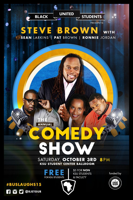 ComedyShow2015_HotcardFlyer.jpg