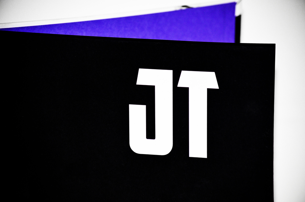 JTBook.jpg
