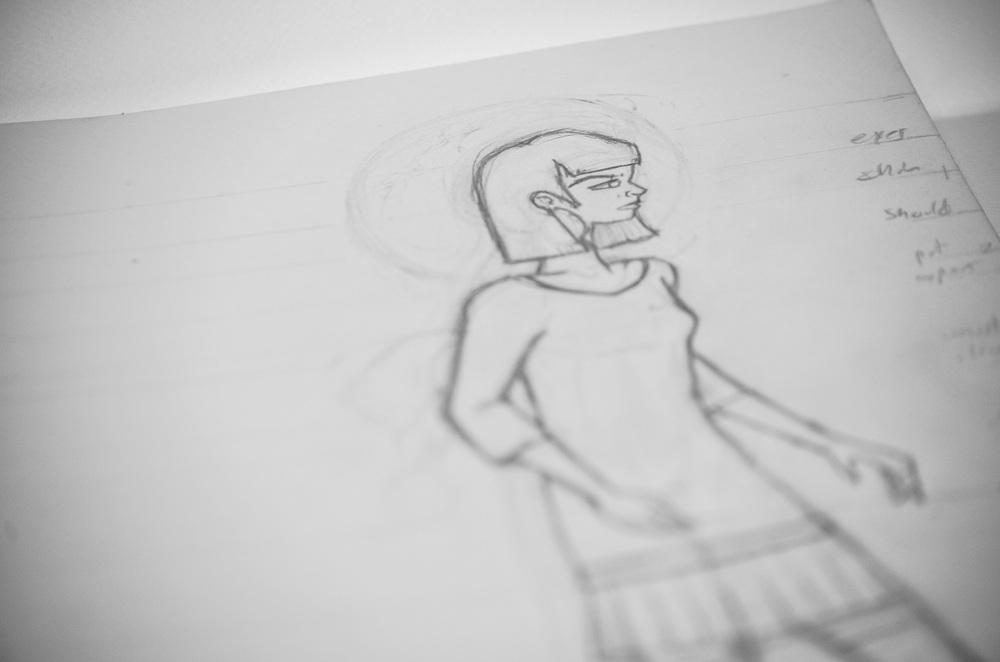 inksfashion sketches.jpg