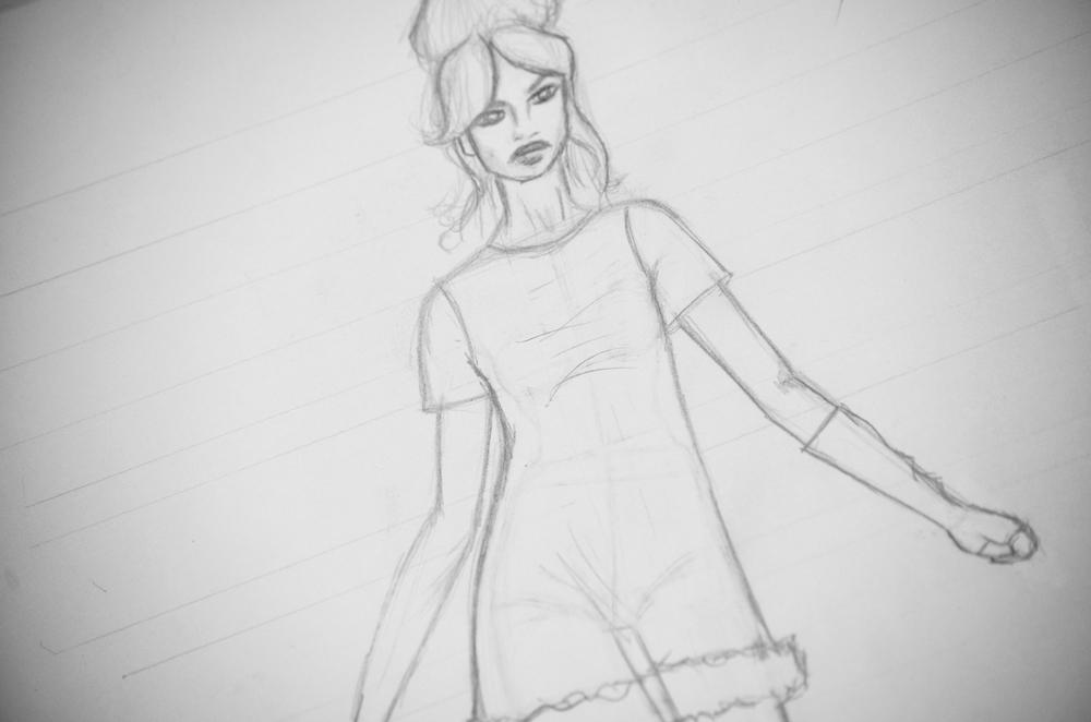 inksfashion sketches_4.jpg