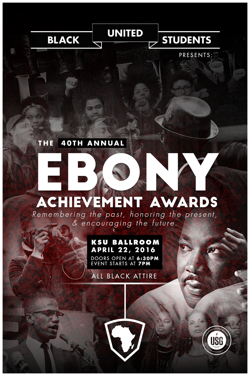 EbonyAchievementAwards.jpg