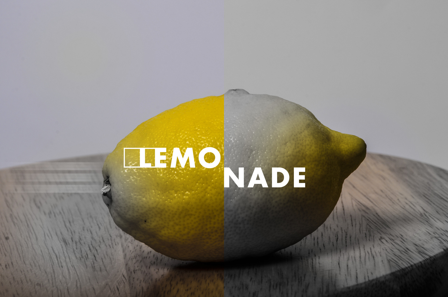 Lemon | courtesy of my roommate Alexis Charley (@charleycurls_) - Stool | courtesy Isaac Korb (@isaac_korb)