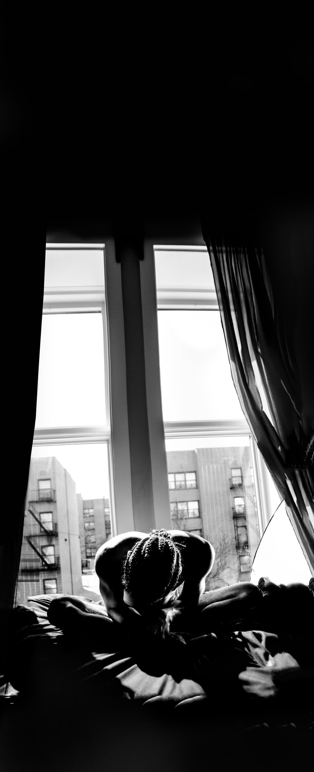bedroom bw copy.jpg
