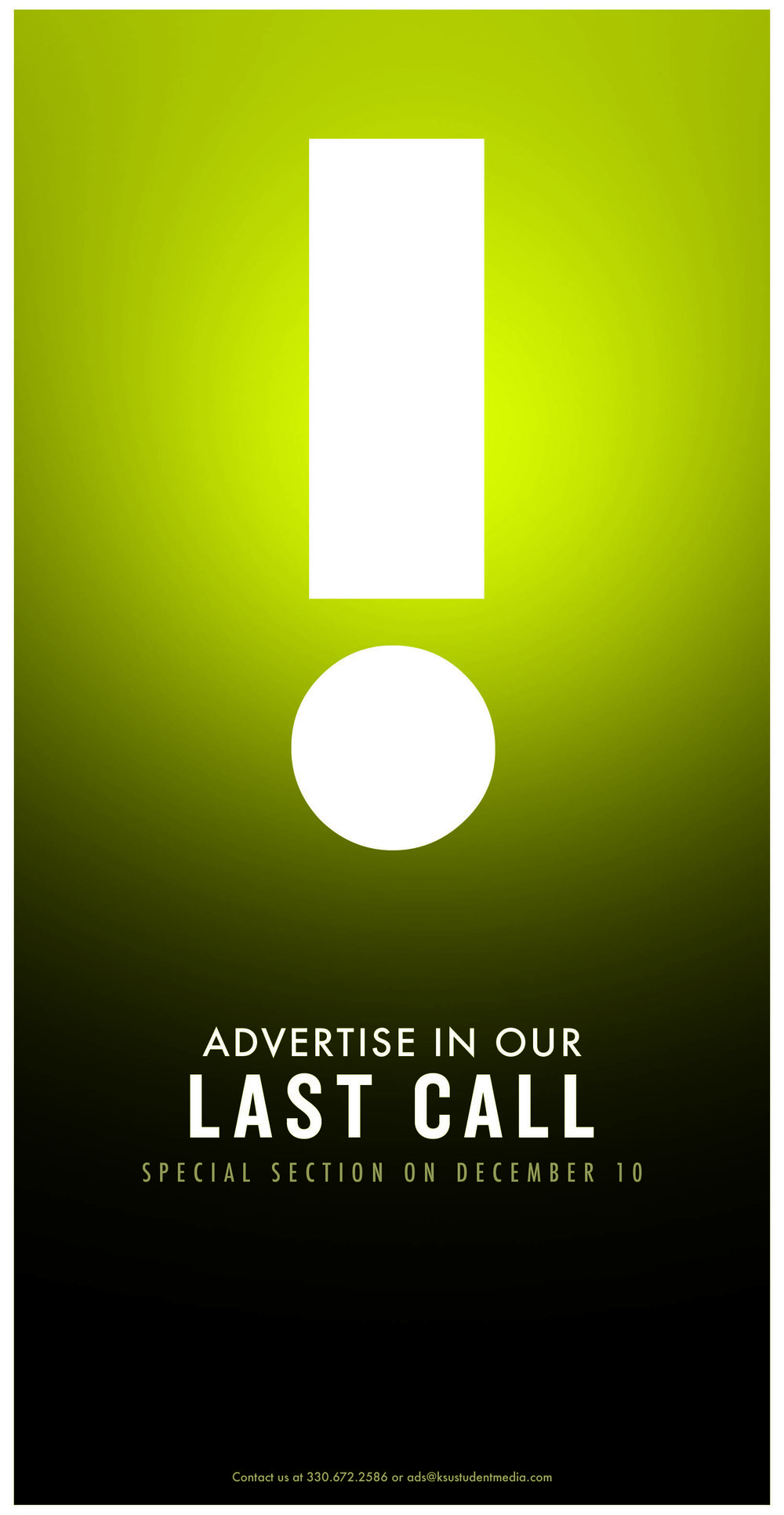 3x10-5_Last_Call.jpg