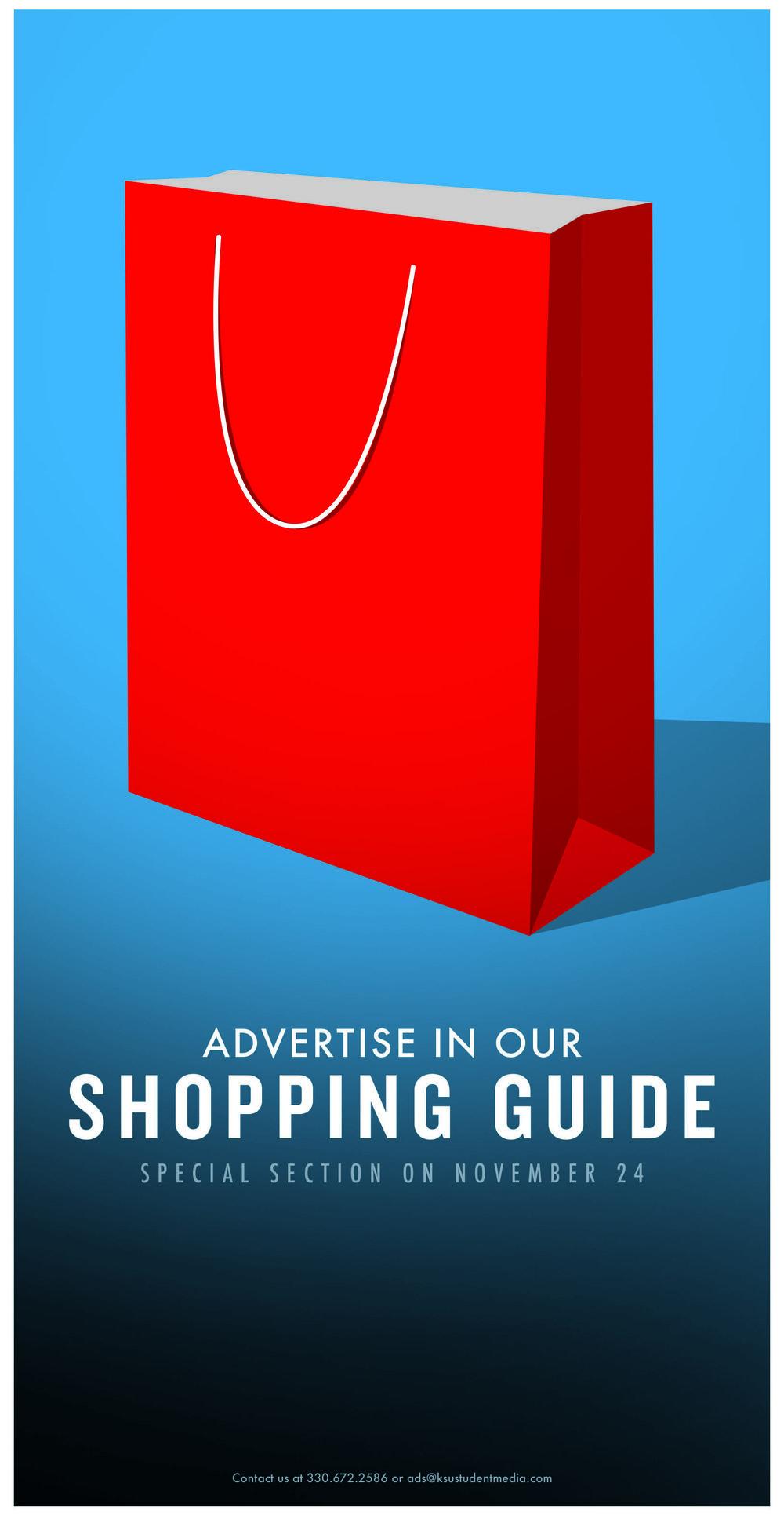 3x10-5_Shopping_Guide.jpg