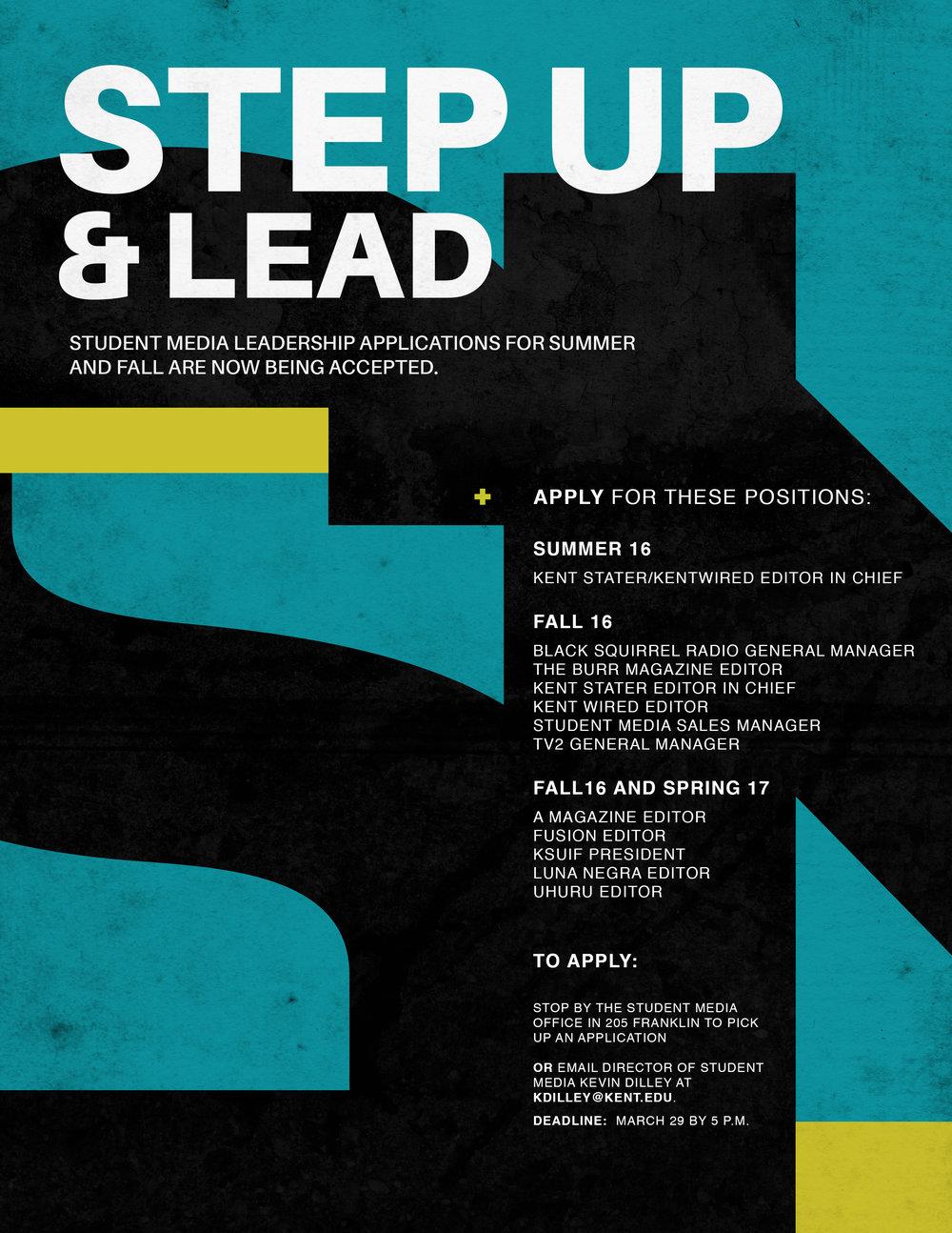 SM_Leadership_Applications_Flyer.jpg