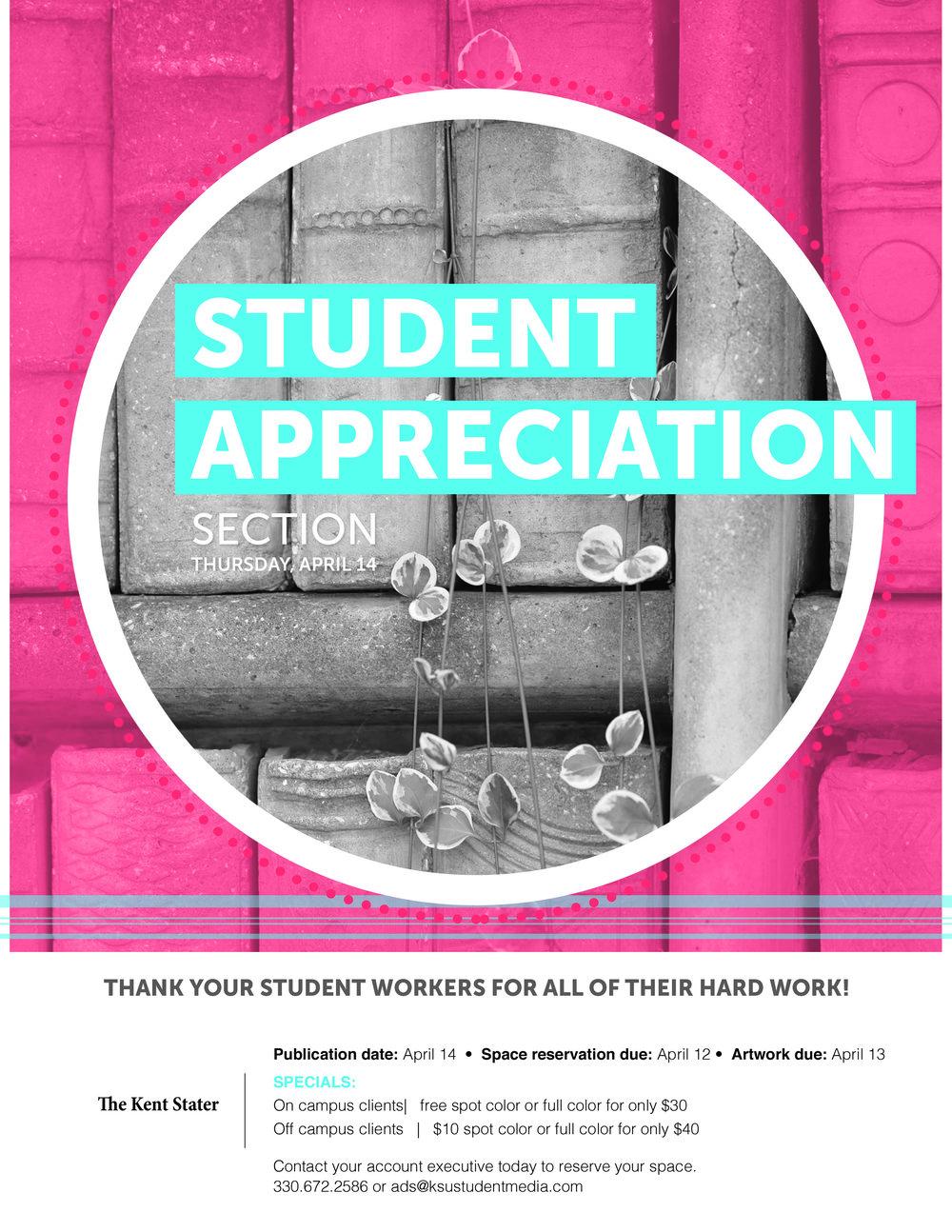 Student Appreciation.jpg