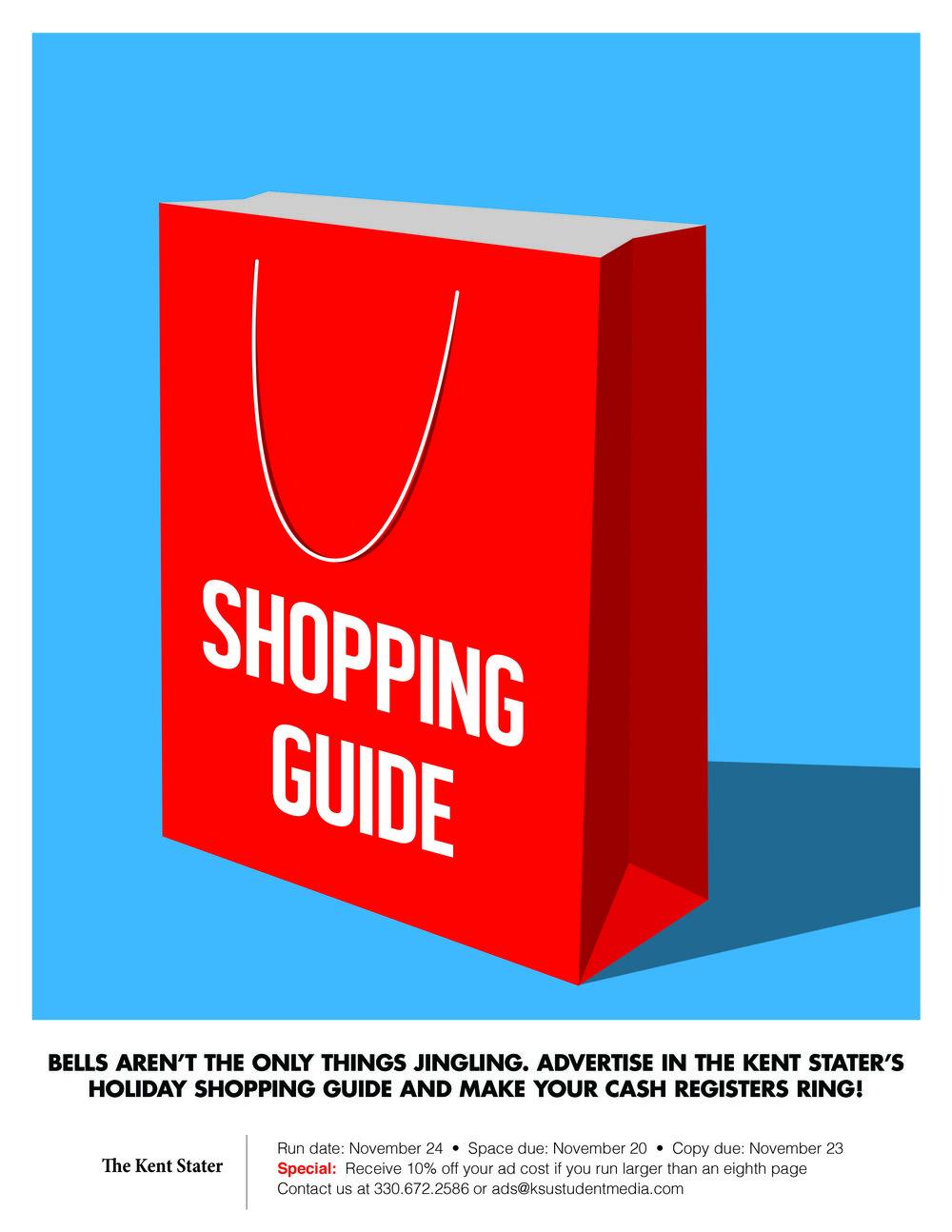 SM_SalesFlyers15-16_ShoppingGuide.jpg