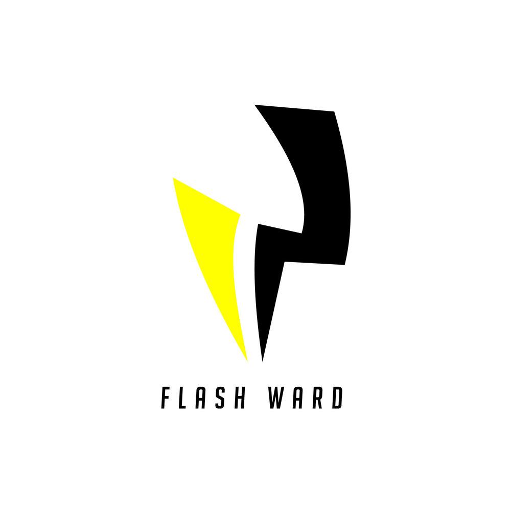 black-yellow - flash ward@5x-100.jpg