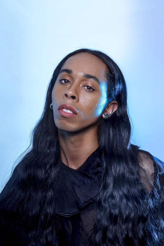 androgyNY - poster shots - 2018
