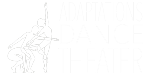 Adaptations Dance Theater