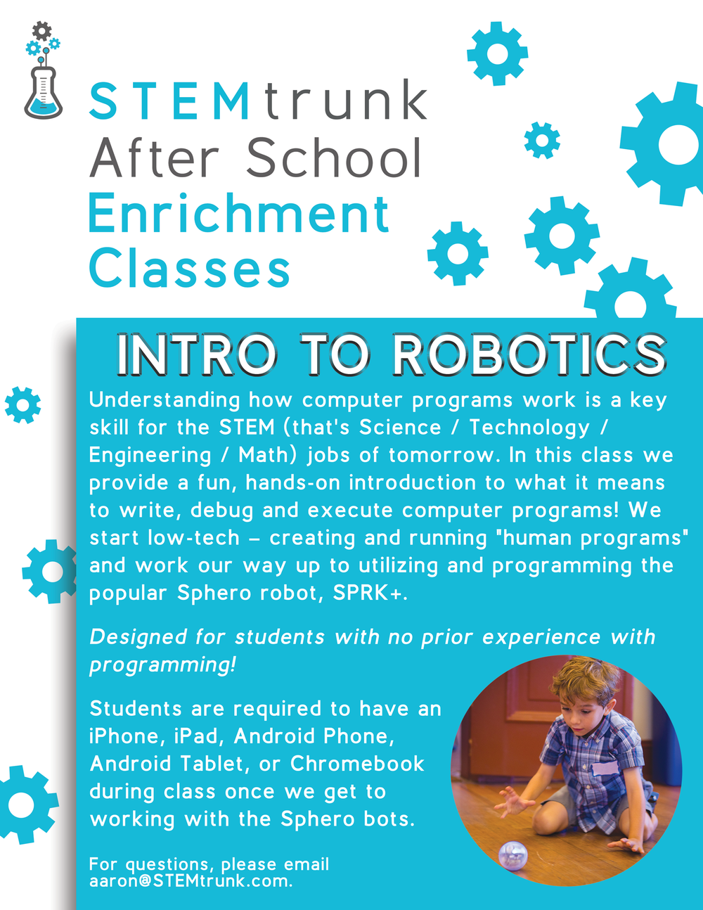 intro-to-robotics-flyer.png