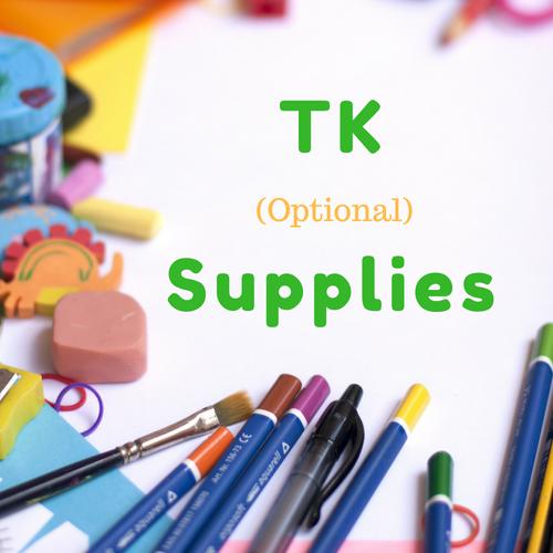 TKSupplies.png