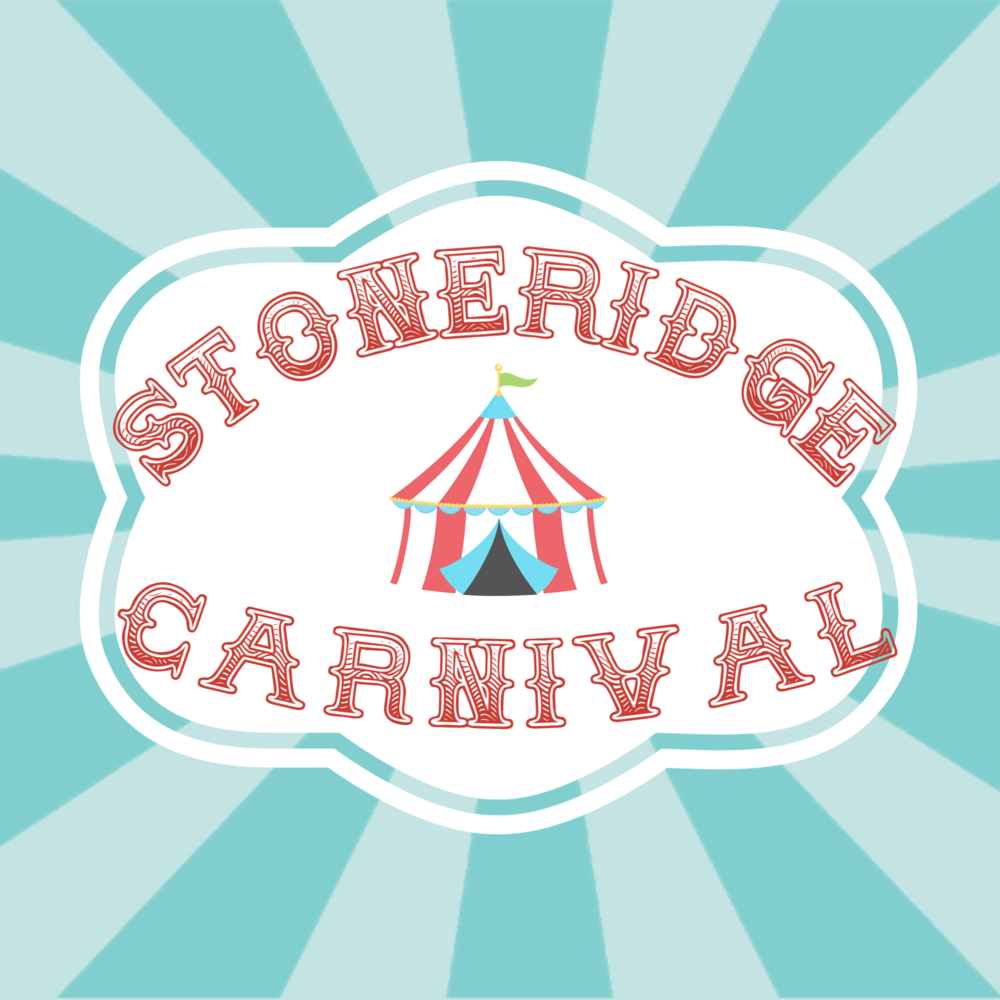 Carnival Icon.png