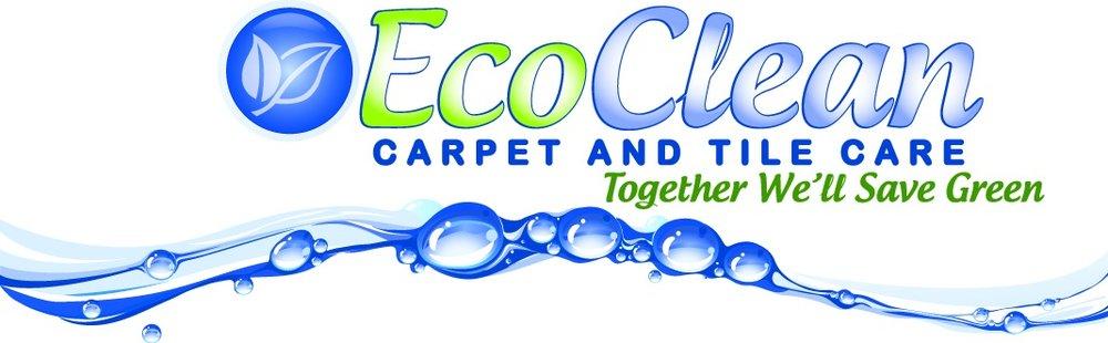 EcoClean+LOGO.jpg