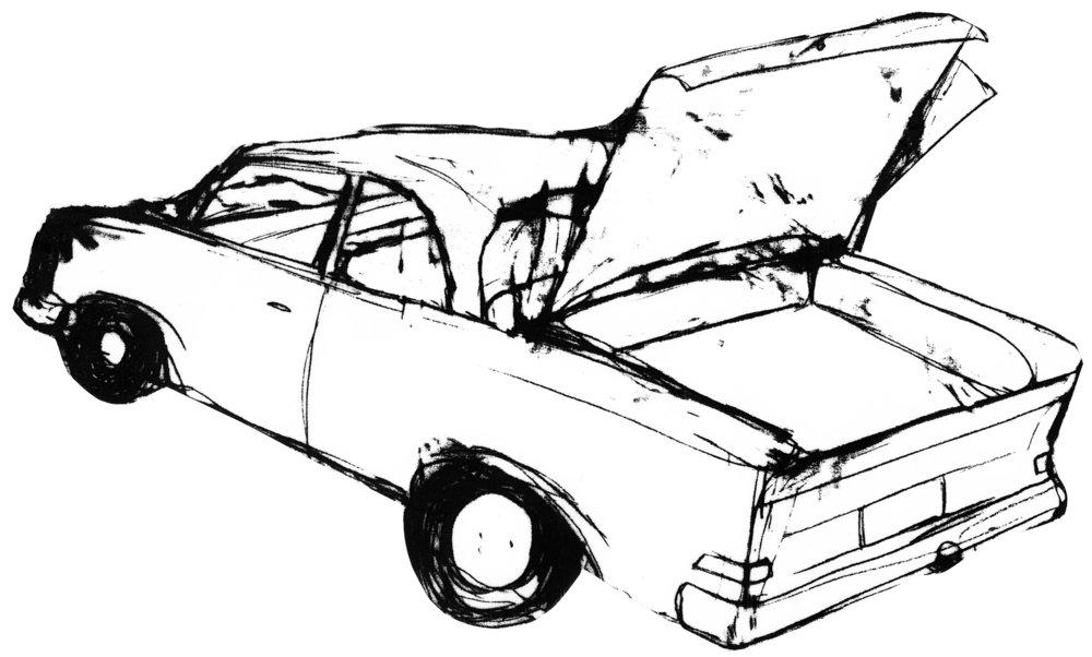 4.1_car2_5.5x9.jpg