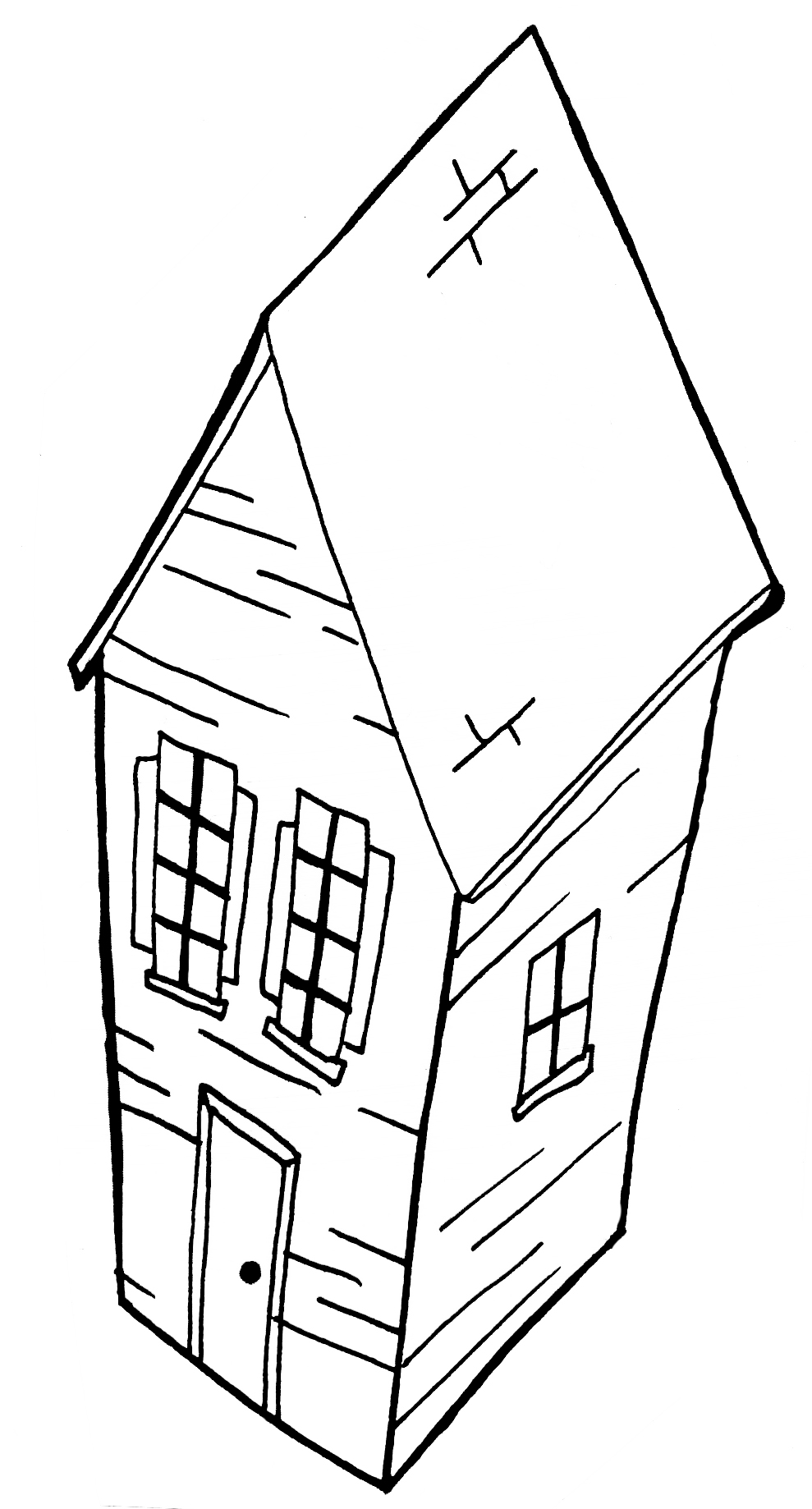6_house1_line_6x3.jpg