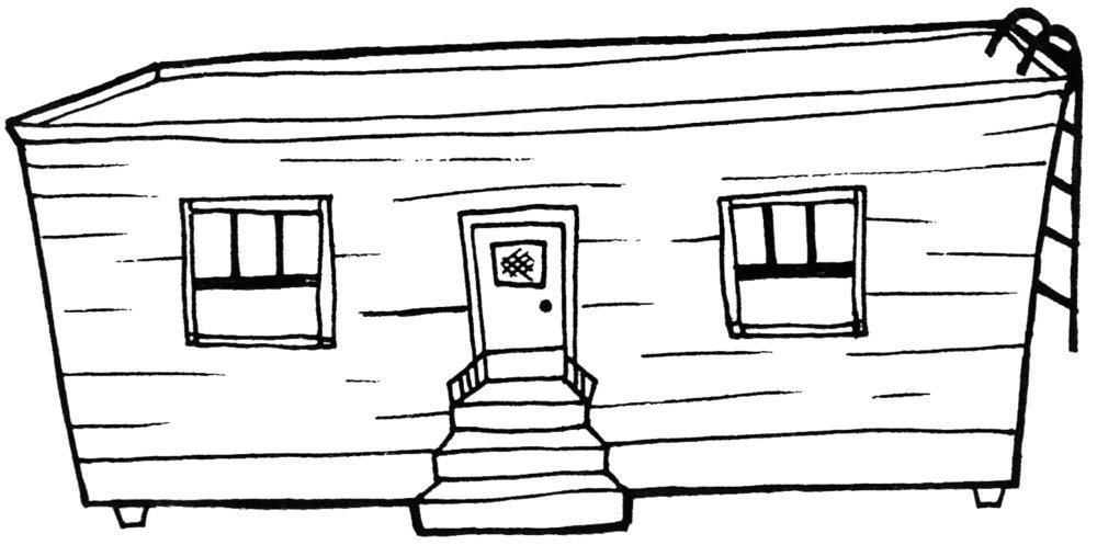 7_house2_line_5x2.5.jpg