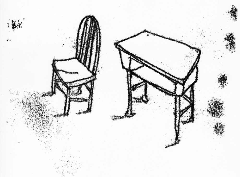 10_chair_desk1_trace_6x8.jpg