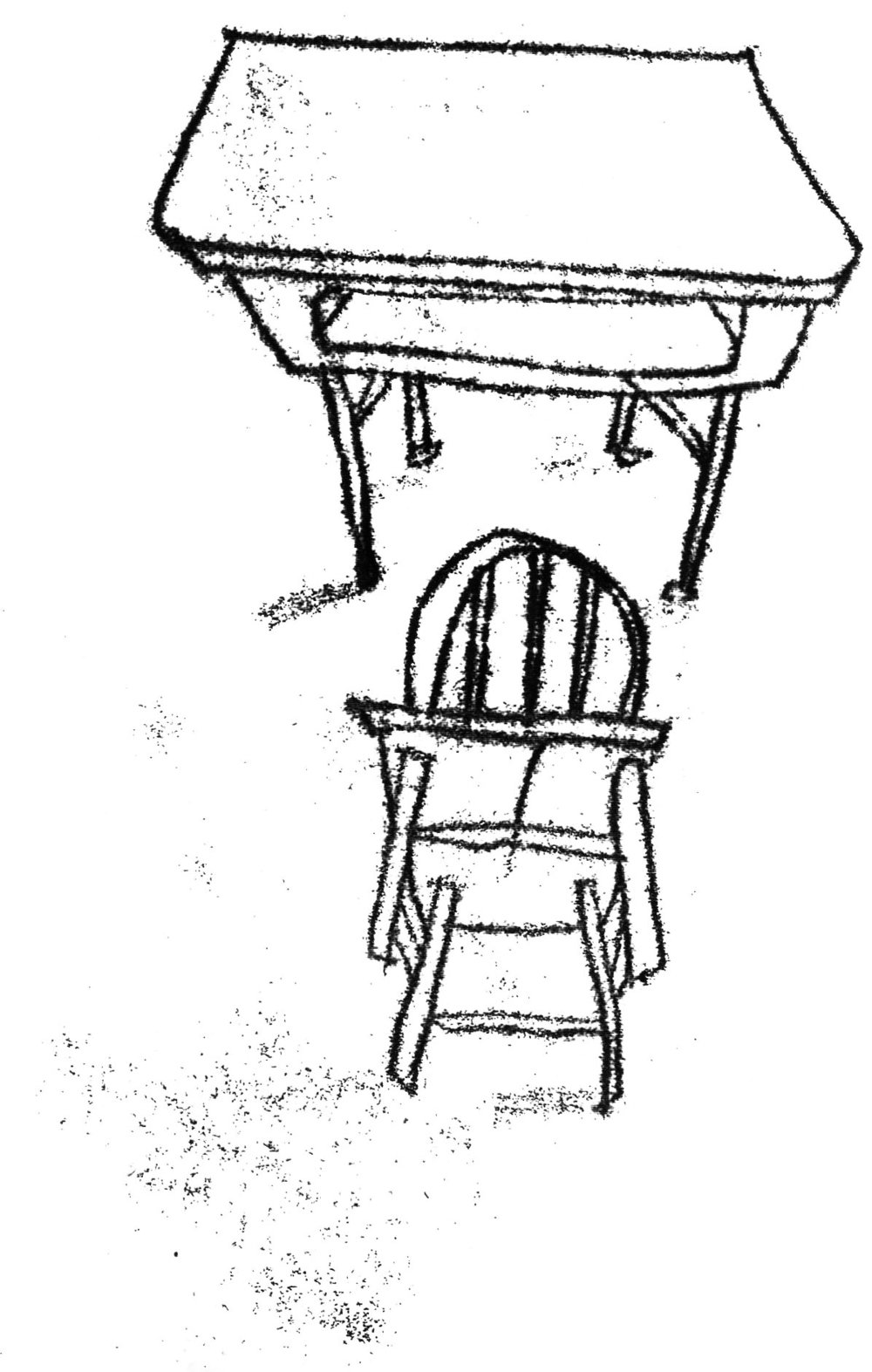 11_chair_desk2_trace_6x4.jpg