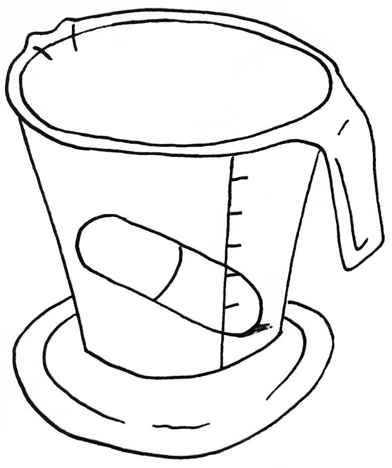 14_measuring cup_3x2.5.jpg