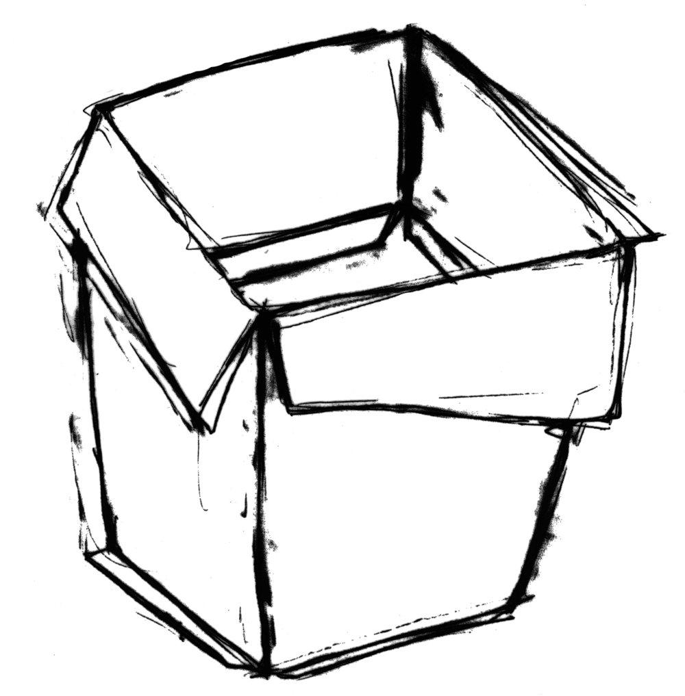 33_box_mylar.jpg