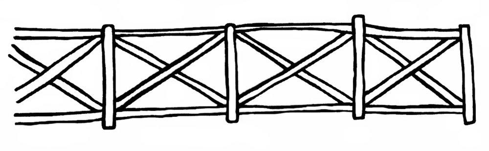 40_fence1.jpg