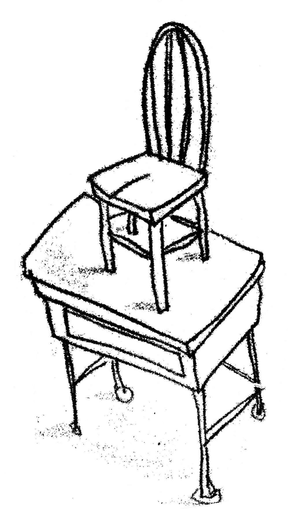 41_chair_desk.jpg