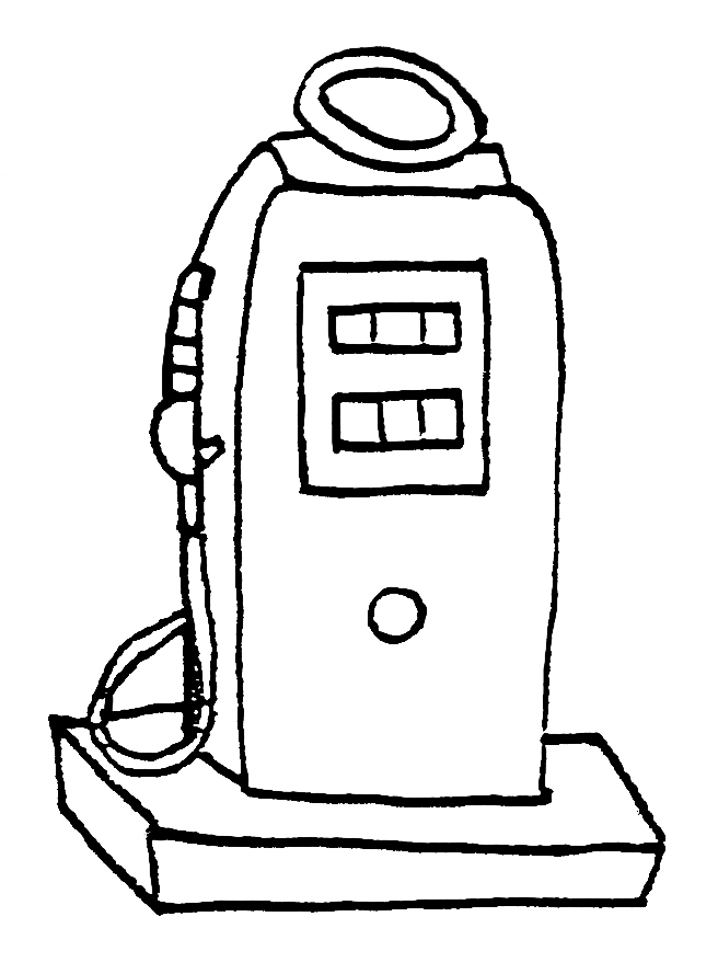 43_gas pump.jpg